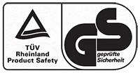 GS-TUEV-RHEINLAND_AZ_SW