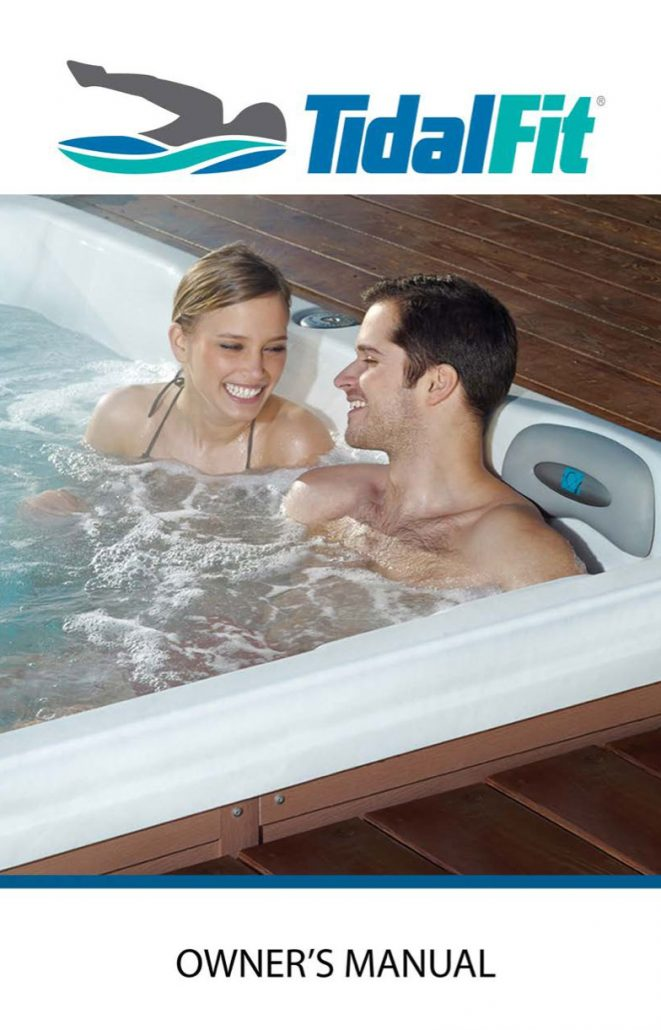 Hot tub weather is finally here! Fall hot tub tips! - Flint Hills Spas