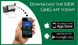 GMG App