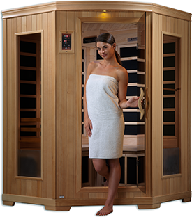 FAR-Infrared-Heat-Saunas