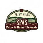 Flint Hills Spas