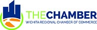 Wichita Metro Chamber of Commerce