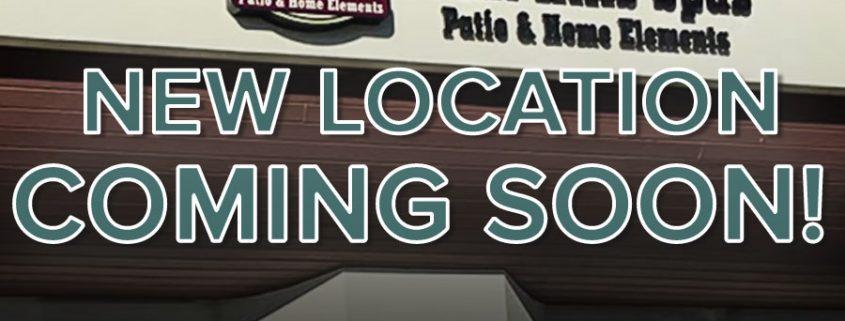 Flint Hills Spas East Wichita storefront
