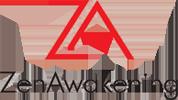 zen-awakening-logo