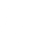 JAC_60th_Anniv_logo