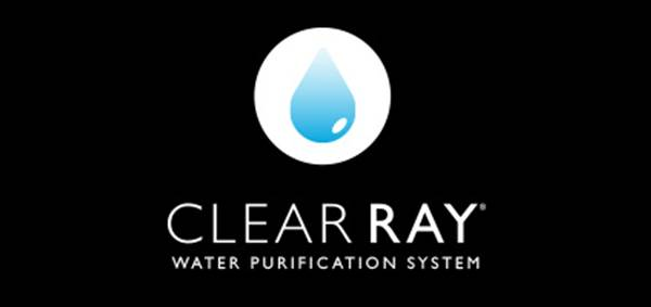 clearray-filtration