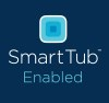 Click Here for More Information on Smart Tub features