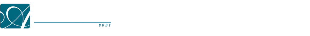 Artisan Territory Dealer of the Year 20020
